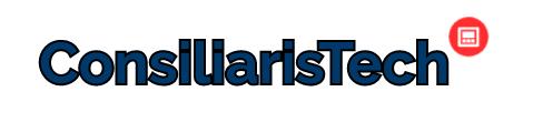 ConsiliarisTech – Portal informacyjny