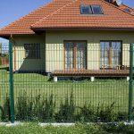 panele-ogrodzeniowe-rzeszow